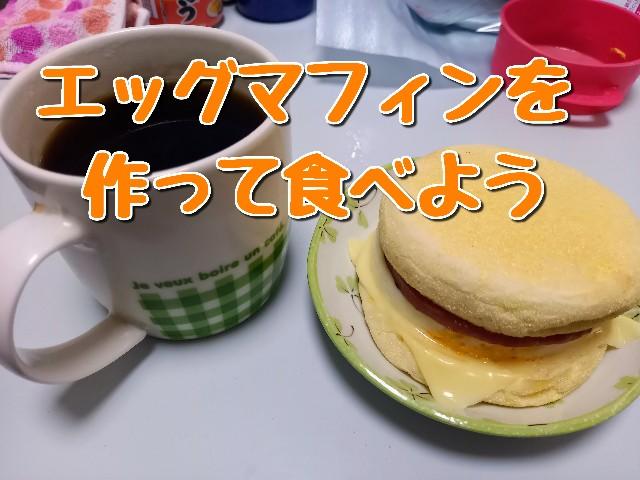 f:id:yumesakisuzu:20210521181912j:image