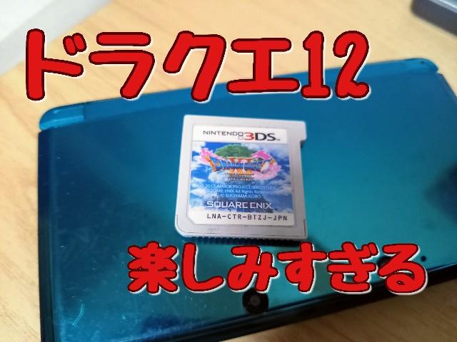 f:id:yumesakisuzu:20210527204757j:image