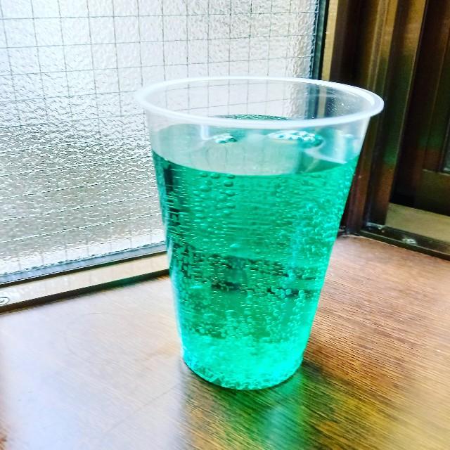 f:id:yumesakisuzu:20210608160247j:image