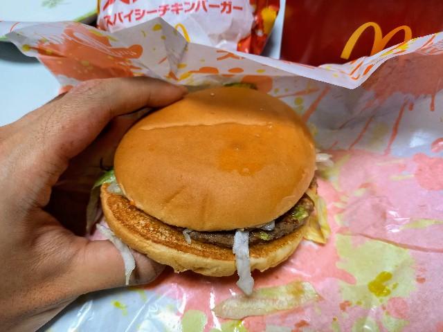 f:id:yumesakisuzu:20210707192603j:image