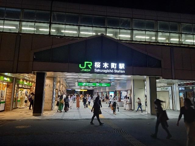 f:id:yumesakisuzu:20210710211020j:image
