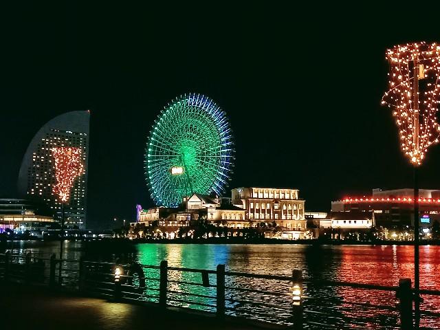 f:id:yumesakisuzu:20210710211216j:image
