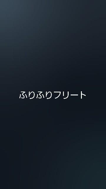 f:id:yumesakisuzu:20210804192005j:image