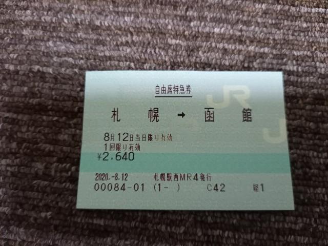 f:id:yumesakisuzu:20210905195304j:image