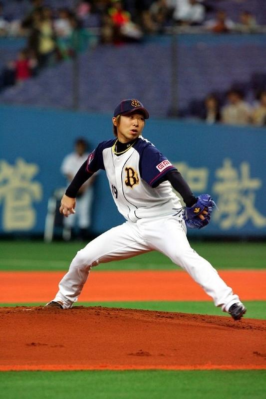 f:id:yumesakurakun:20200813115626j:plain