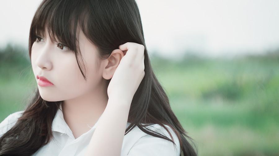 f:id:yumeshiro324:20170328230348j:plain