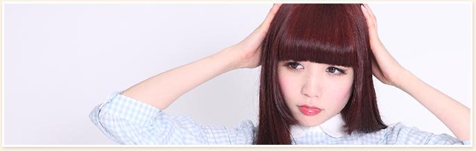 f:id:yumeshiro324:20170403234637j:plain