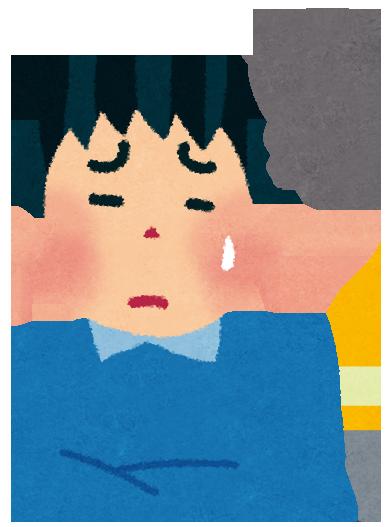f:id:yumeshiro324:20170504232617p:plain