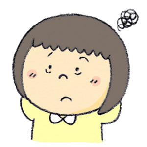 f:id:yumeshiro324:20170506234856j:plain