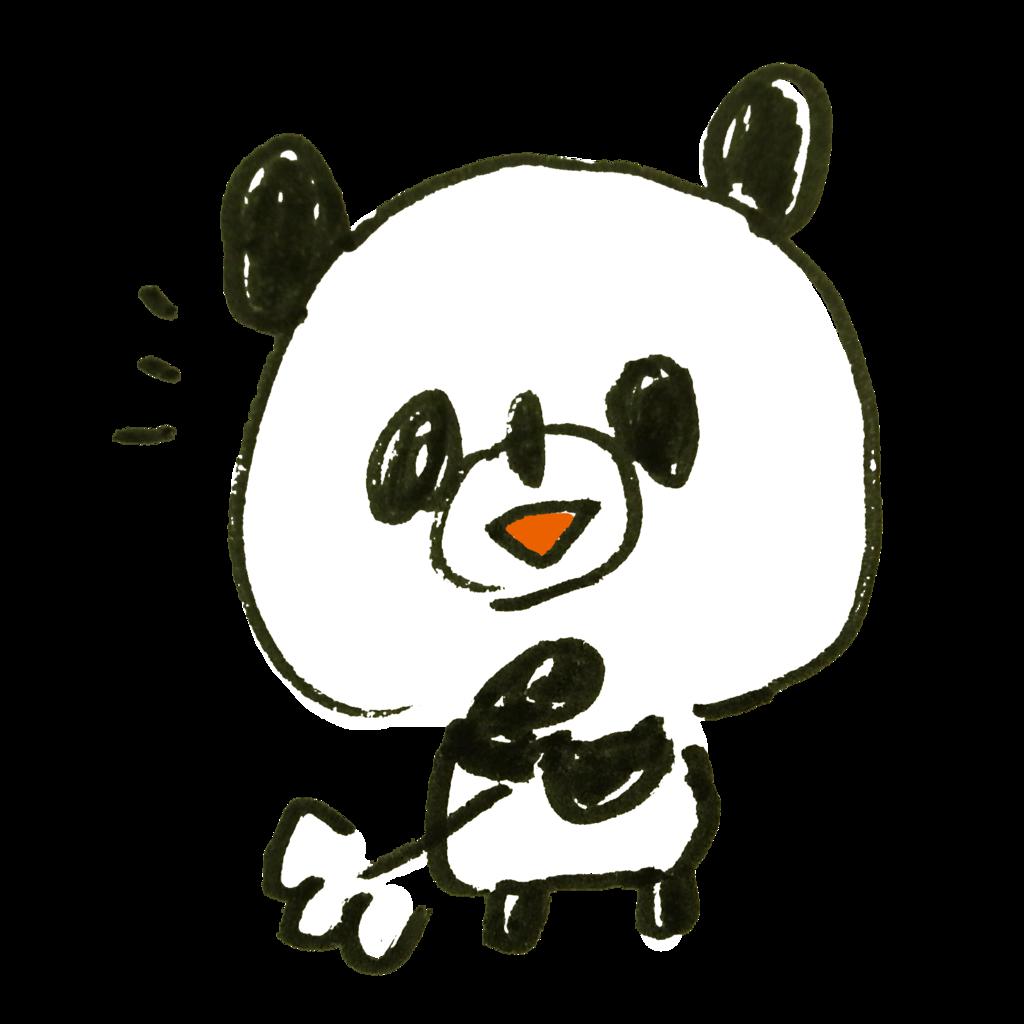 f:id:yumeshiro324:20170507193431p:plain