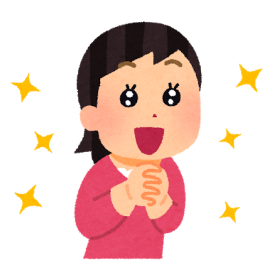 f:id:yumeshiro324:20170508004915p:plain