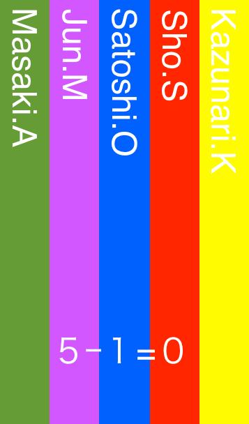 f:id:yumesuto:20200801101014p:plain