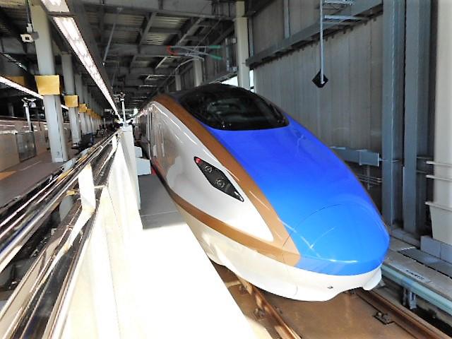 f:id:yumetagai:20190104123225j:plain