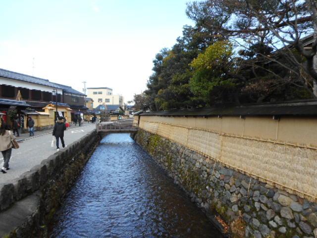 f:id:yumetagai:20200104131354j:plain