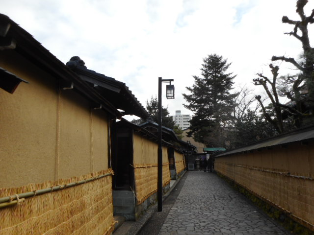 f:id:yumetagai:20200104131427j:plain