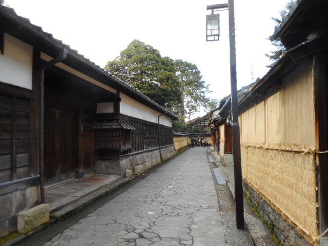 f:id:yumetagai:20200104131442j:plain