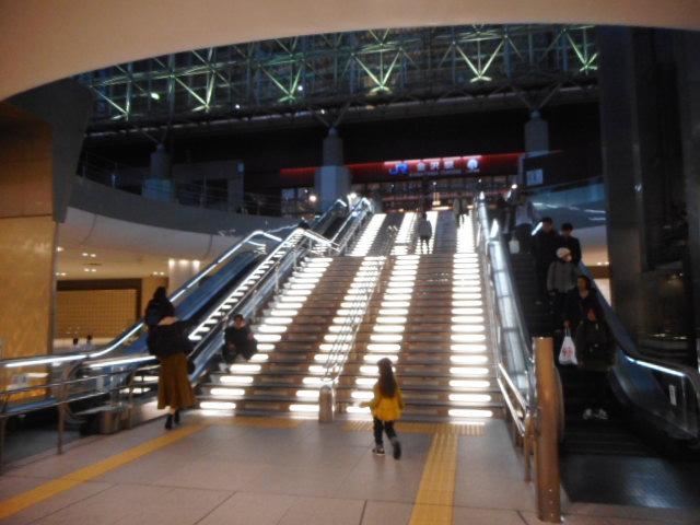 f:id:yumetagai:20200106090229j:plain