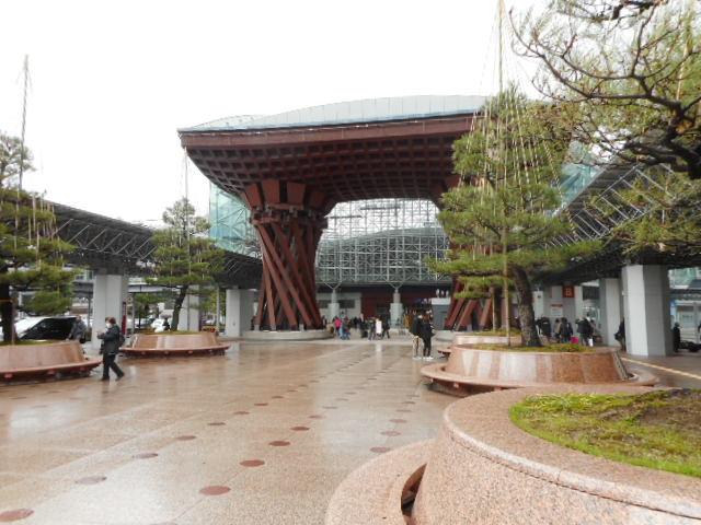 f:id:yumetagai:20200113141557j:plain