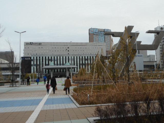 f:id:yumetagai:20200119143547j:plain