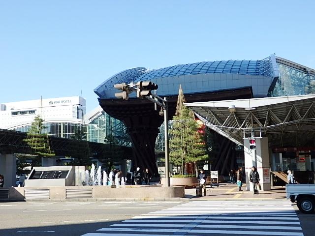 f:id:yumetagai:20200120151010j:plain