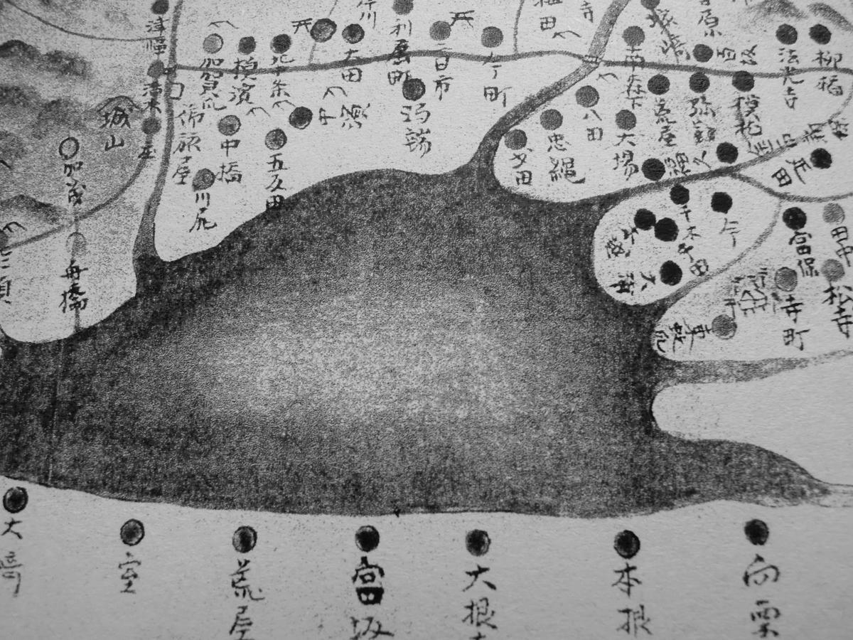 f:id:yumetagai:20200125092927j:plain