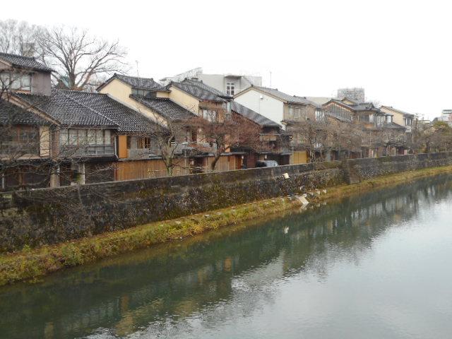 f:id:yumetagai:20200125094849j:plain