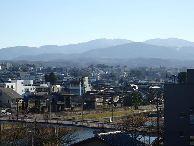 f:id:yumetagai:20200128101354j:plain