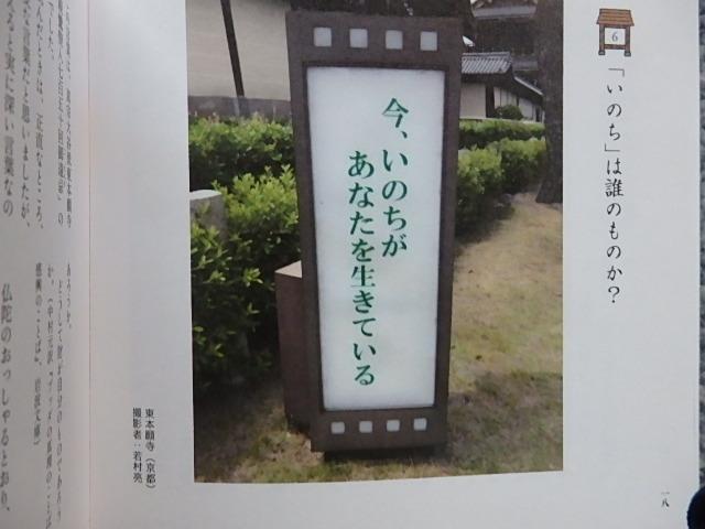 f:id:yumetagai:20200131092729j:plain