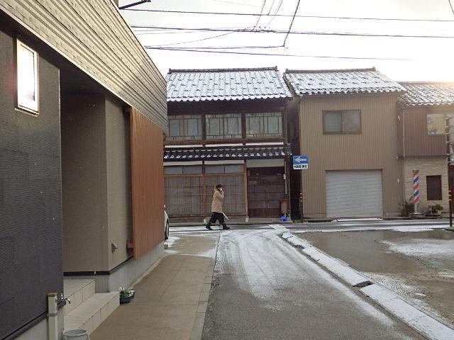 f:id:yumetagai:20200206083925j:plain
