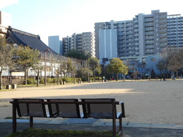 f:id:yumetagai:20200211163445j:plain