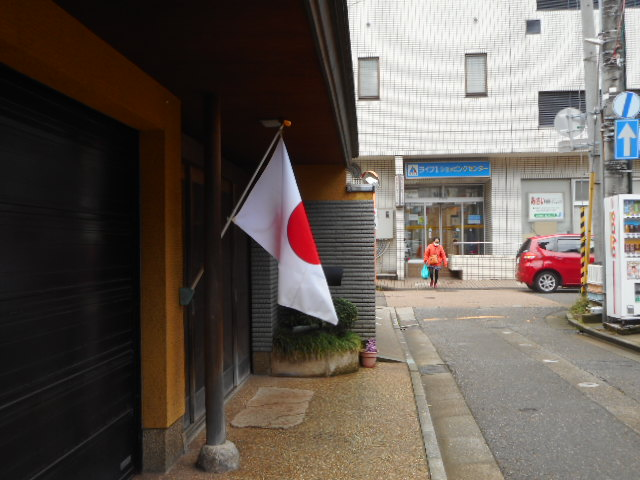 f:id:yumetagai:20200320105532j:plain