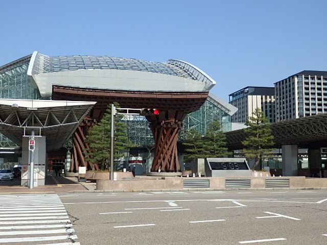 f:id:yumetagai:20200404092255j:plain