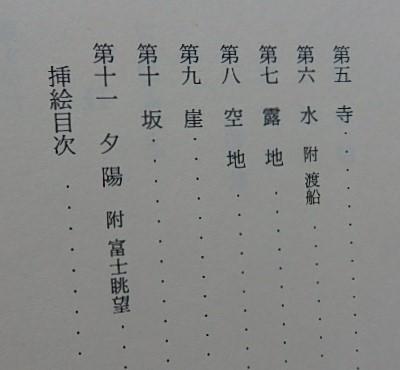 f:id:yumetagai:20200406105440j:plain