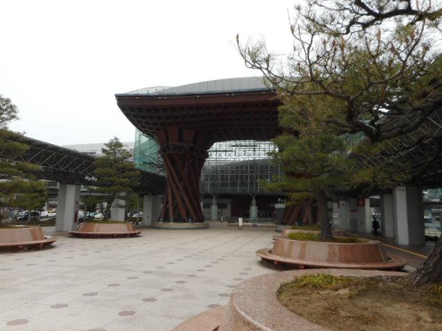 f:id:yumetagai:20200412153328j:plain