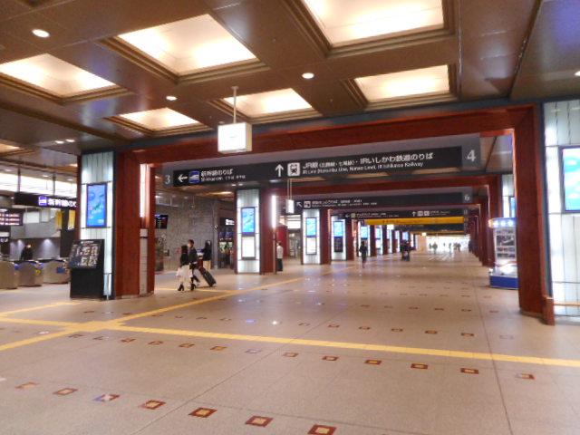 f:id:yumetagai:20200412153427j:plain