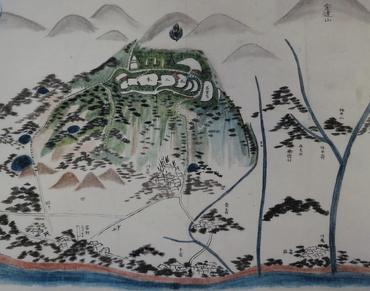 f:id:yumetagai:20200418152407j:plain