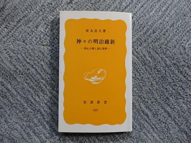 f:id:yumetagai:20200425225621j:plain