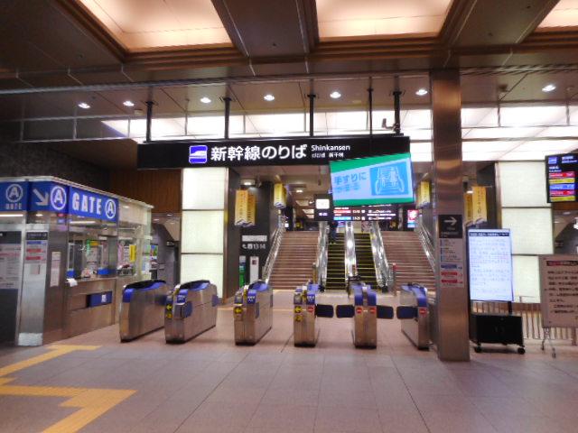 f:id:yumetagai:20200428111036j:plain