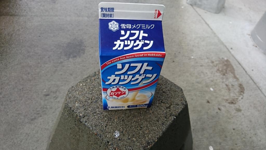 f:id:yumetama:20181006000443j:plain