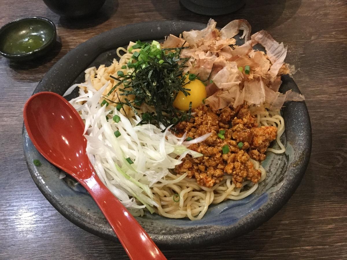 f:id:yumeusagiyukiusagi:20190902003306j:plain