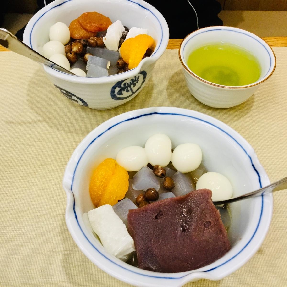 f:id:yumeusagiyukiusagi:20190902231102j:plain