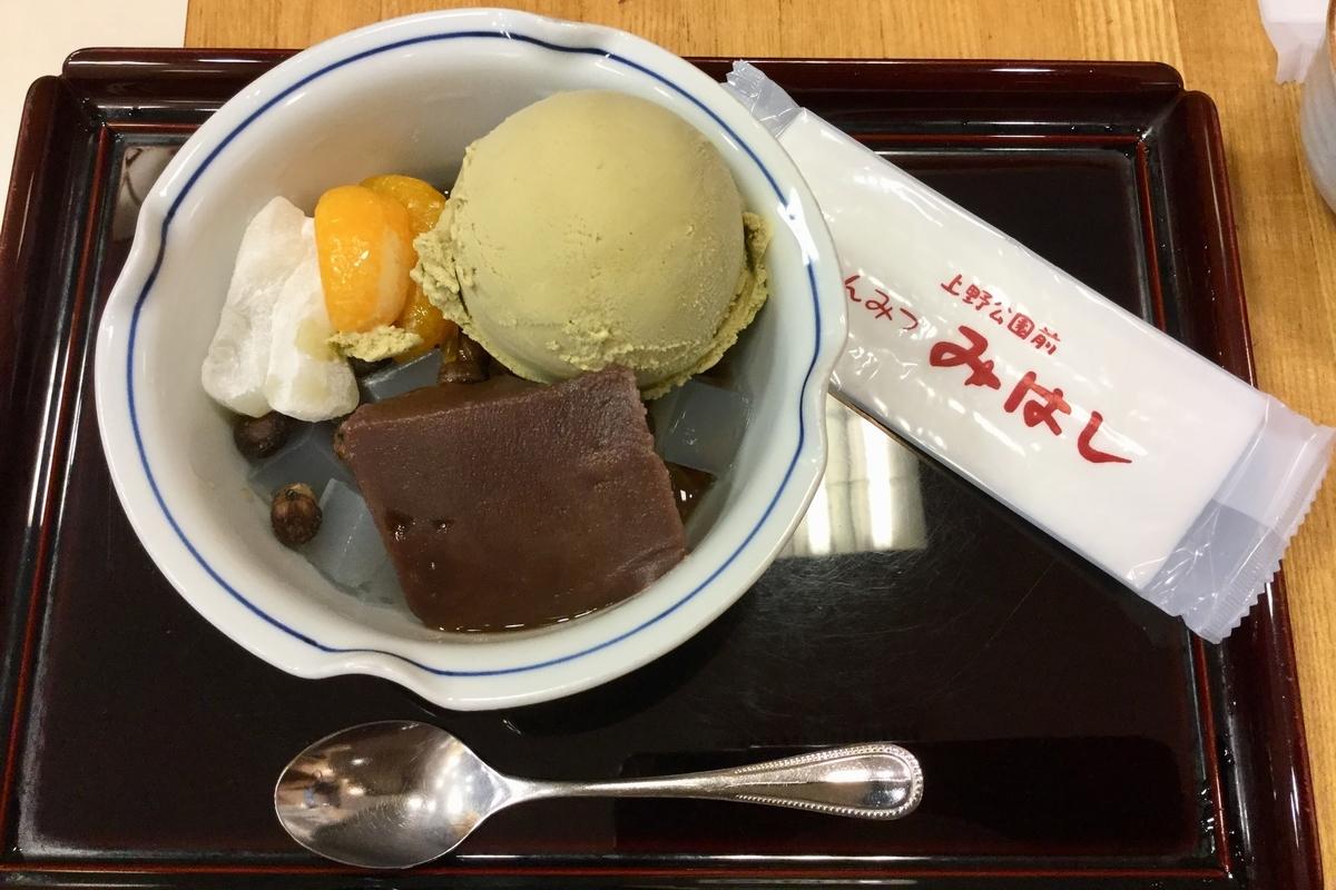 f:id:yumeusagiyukiusagi:20190905194436j:plain