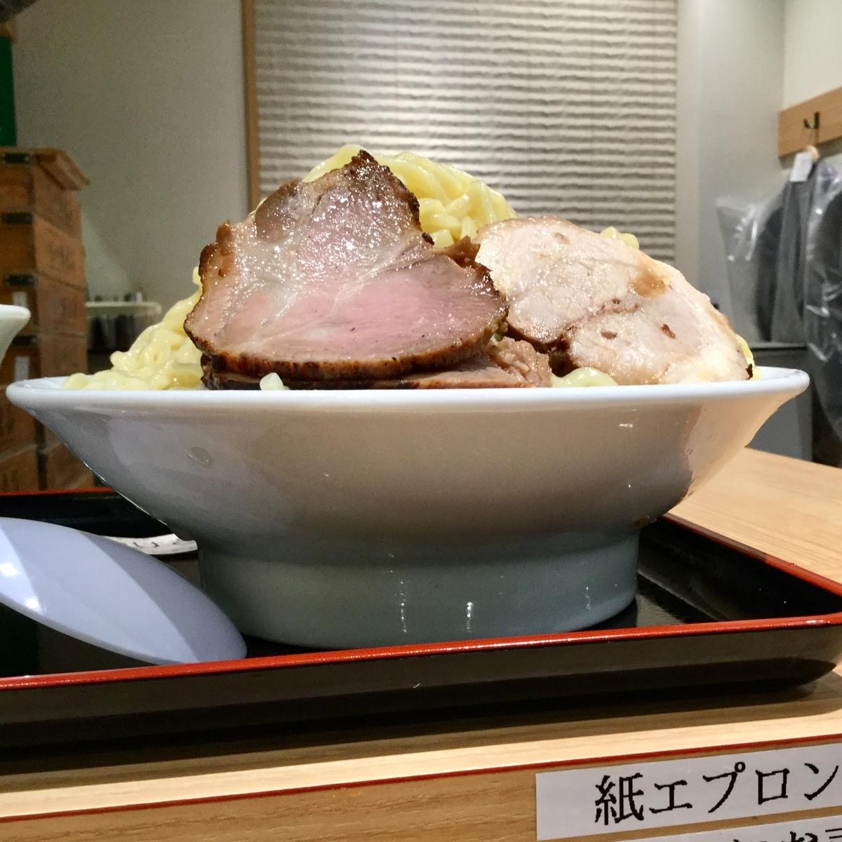 f:id:yumeusagiyukiusagi:20190920220904j:plain