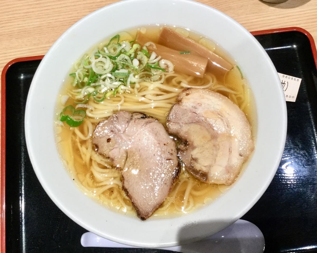 f:id:yumeusagiyukiusagi:20190920221112j:plain