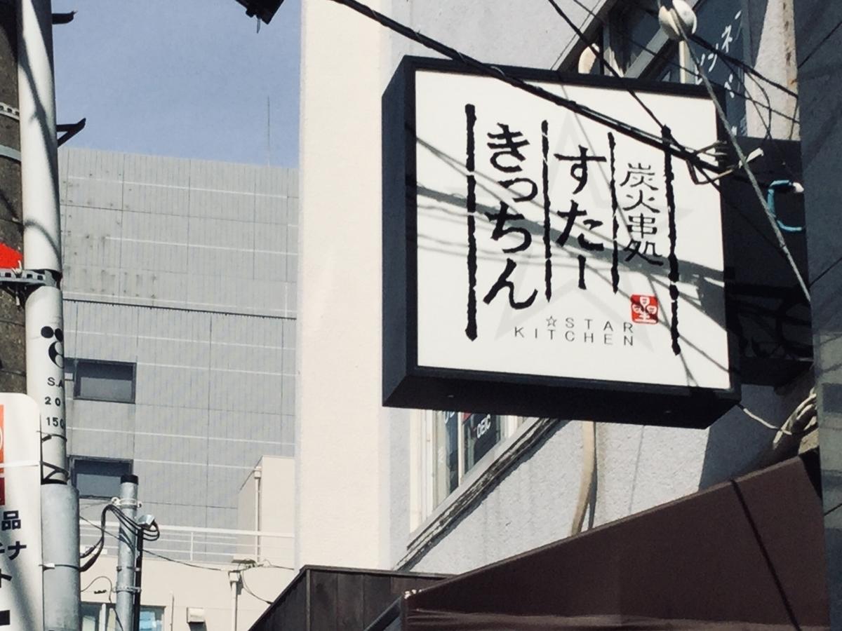f:id:yumeusagiyukiusagi:20190926232338j:plain