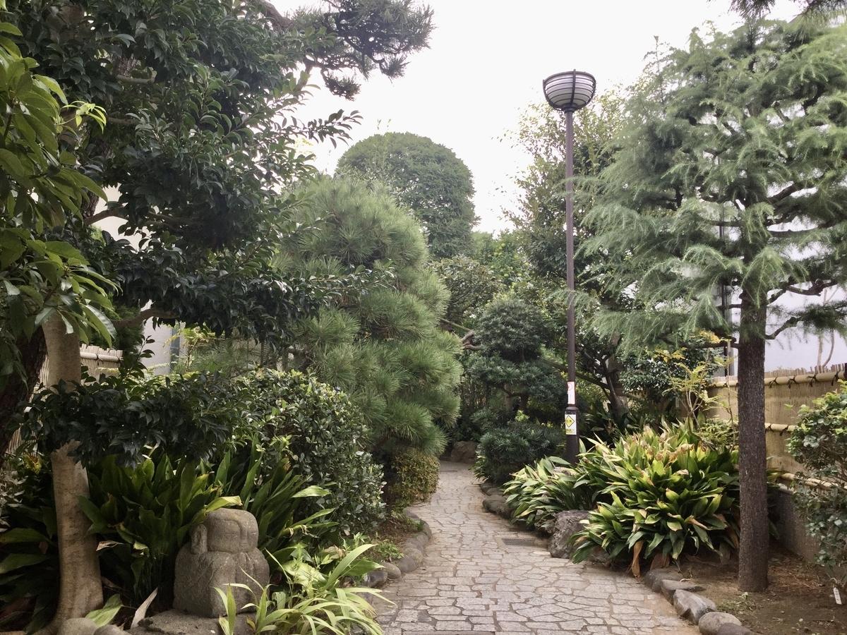 f:id:yumeusagiyukiusagi:20191107000758j:plain