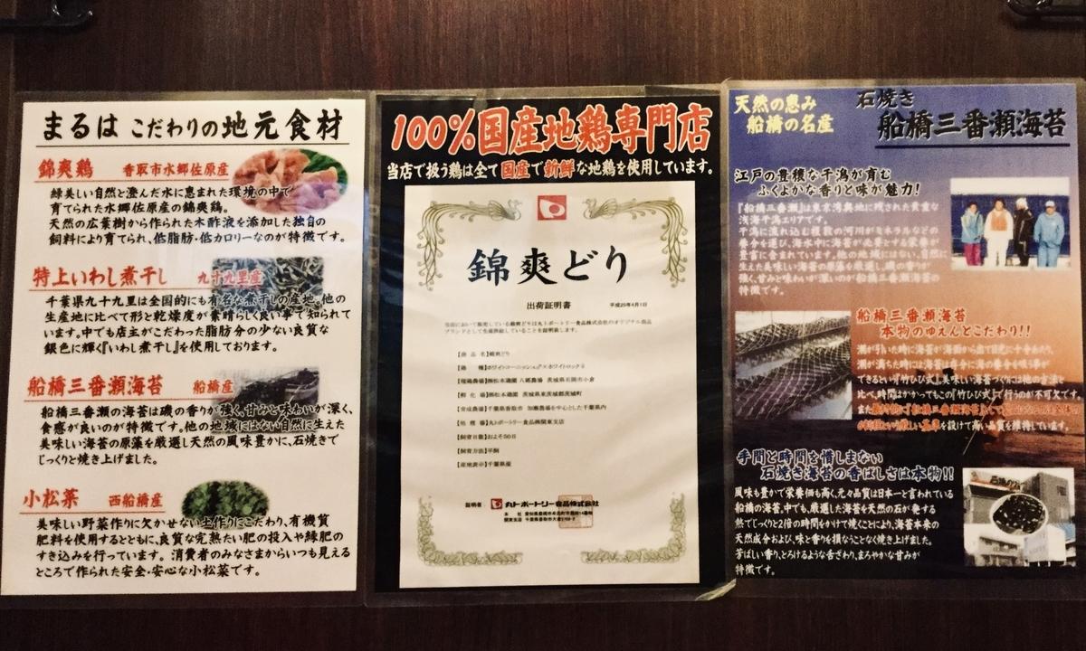 f:id:yumeusagiyukiusagi:20191202084944j:plain