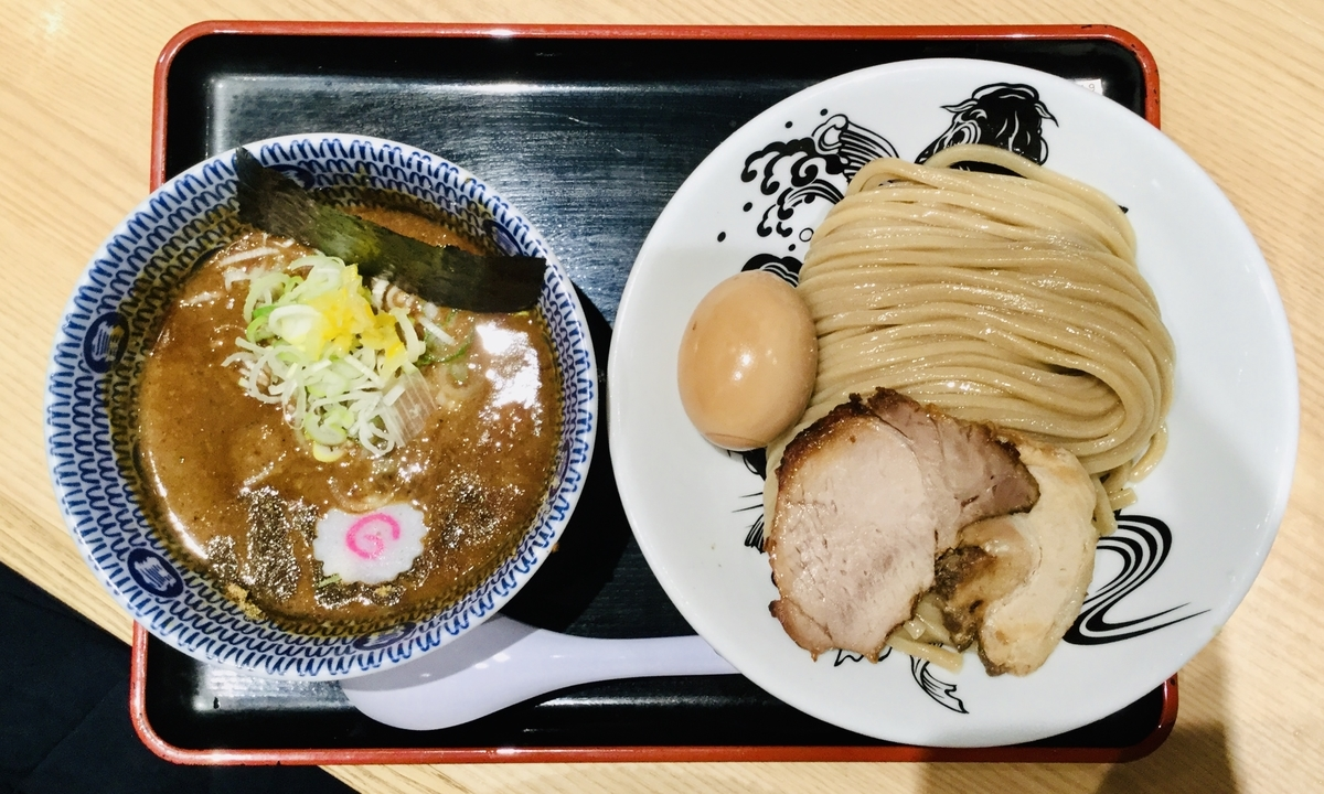 f:id:yumeusagiyukiusagi:20191212105942j:plain