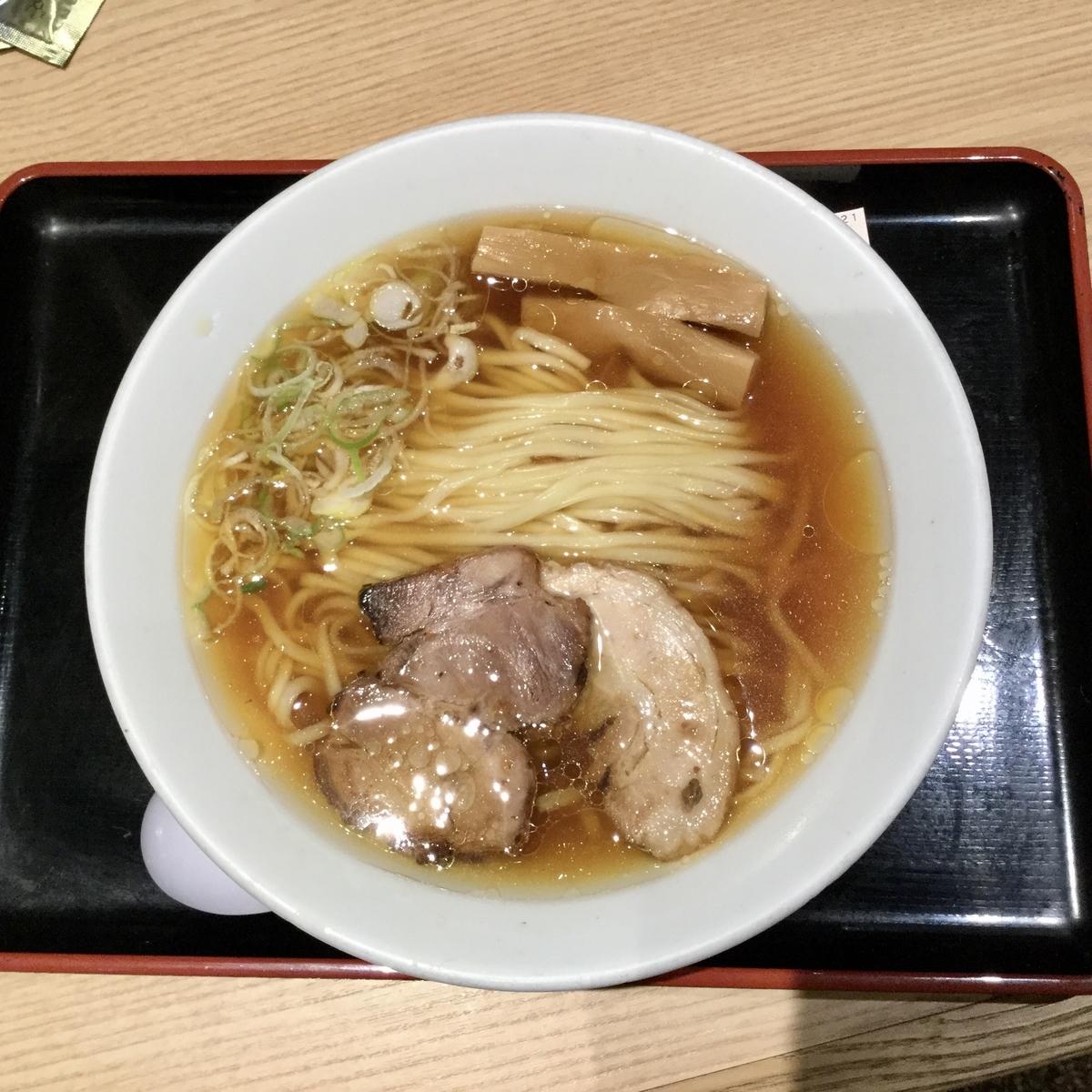 f:id:yumeusagiyukiusagi:20191212110015j:plain