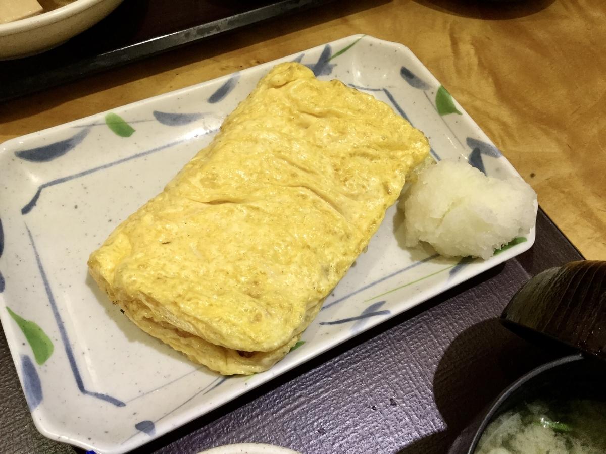 f:id:yumeusagiyukiusagi:20200116231442j:plain